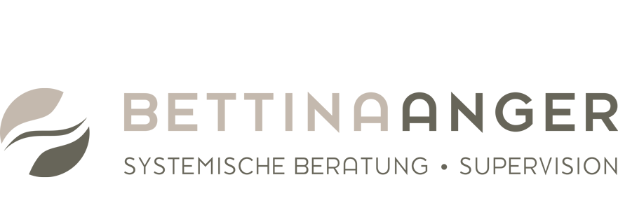 Bettina Anger
