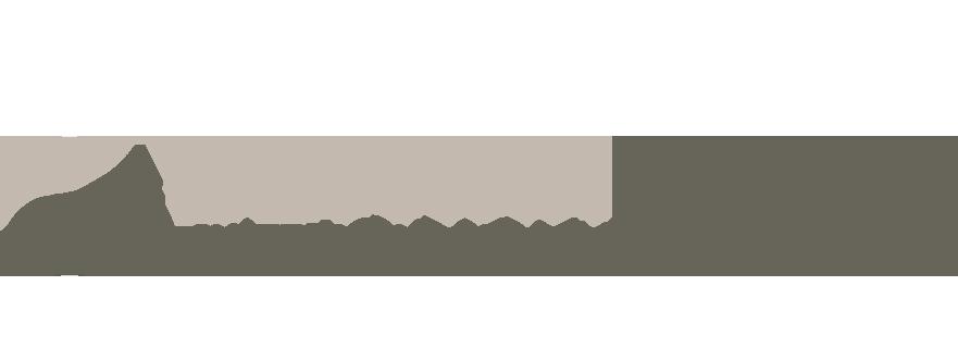 Beratung Bettina Anger